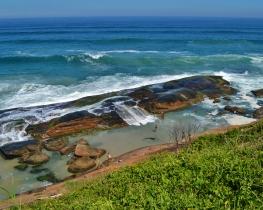 Secreto Beach
